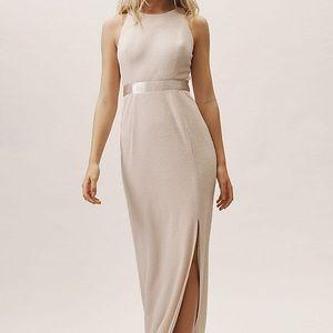 NWT Anthropologie Idris Dress - Sizes 2 and 6